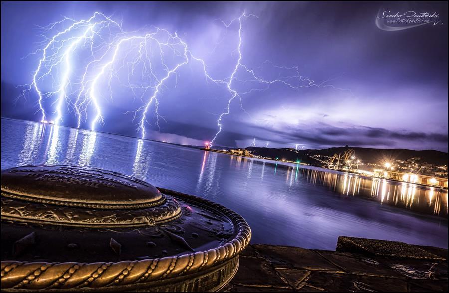 I Fulmini: Scopriamo Tutti I Segreti Di Questi Straordinari Fenomeni Atmosferici