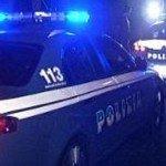 Trieste, 43enne arrestato per tentato furto e ricettazione