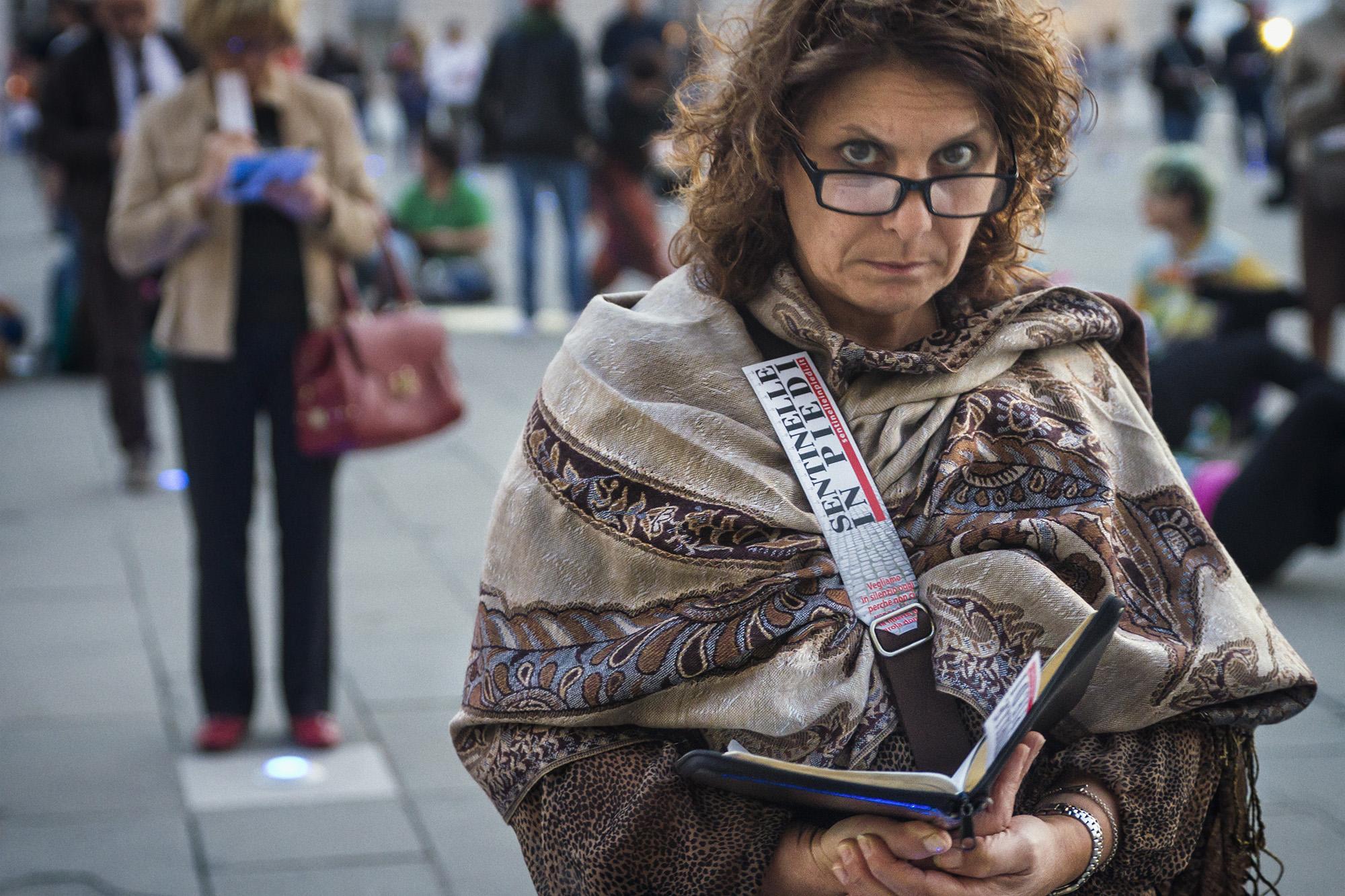 bdsm roma annunci incontri gay napoli