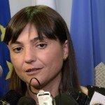 """Serracchiani, ballottaggi: """"in Fvg ripartire dalla sconfitta"""""""