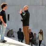 """Salvatores torna a Trieste, casting per """"Il ragazzo invisibile 2″"""