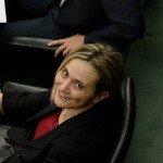 """Elena Bianchi (M5S), """"Bocciata definitivamente una politica che anche nella nostra regione continua a raccontare bugie"""""""