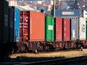 Porto di Trieste: 2000 treni movimentati nel primo trimestre 2017 (+20,06%)