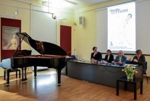 studio luttazzi 11.4.2015 3