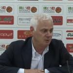 Pallacanestro Trieste, vittoria biancorossa a Šentjur nell'amichevole contro il Tajfun