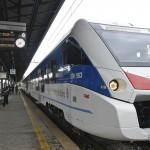 """Ferrovie: ritornano da lunedì i due treni """"tagliati"""" sulla Mestre – Trieste"""