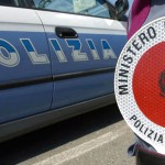 Condanna per violenza sessuale, arrestato a Fernetti