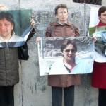Processo per le morti da amianto, la Regione si costituisce parte civile