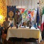 Rotary Camp Ancarano, settima edizione da record