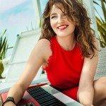 La musica e il talento di Laura Furci stasera a Portopiccolo