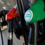 Carburanti, prorogati fino al 31 dicembre gli incentivi regionali per l'acquisto di benzina e gasolio