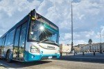 Trieste Trasporti: nuovi autobus elettrici gratuiti per tutta la Settimana della Mobilità Sostenibile