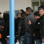 Richiedenti asilo in Friuli Venezia Giulia: accolto il 70% delle domande