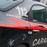 Immigrazione clandestina, un passeur arrestato dai Carabinieri a Fernetti