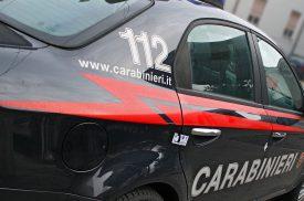 Provoca un incidente mortale durante una gara clandestina a San Donà e fugge. Preso dai Carabinieri a Trieste