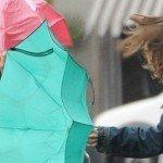 Meteo, nuvolosità in aumento e soffierà la Bora