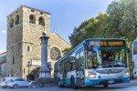 Abbonamenti Trieste Trasporti, ancora un anno di tempo per fare gratuitamente il tesserino obbligatorio