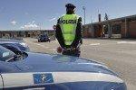 21enne arrestata a Fernetti, era ricercata per rapina