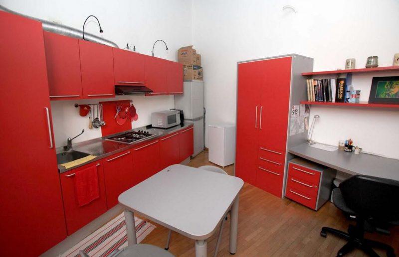 Zona Urban, 60 alloggi in concessione all'Ardiss a luglio saranno restituiti al Comune