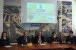 """Cyber bullismo, reati in calo nel 2015. Alessandra Belardini della Polizia Postale: """"Bisogna insistere su prevenzione e formazione"""""""