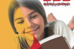 SOS Dislessia, a febbraio screening gratuito e sportello informativo presso il Centro di via Carducci