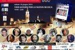 La Fondazione Lelio Luttazzi a Mantova per la Festa dei 1000 Giovani