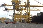 L'Accademia Nautica dell'Adriatico di Trieste formerà i tecnici della mobilità e della logistica