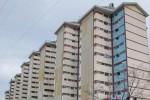 Case Ater: a Trieste si arriverà a 555 assegnazioni entro la fine dell'anno. 4053 le domande