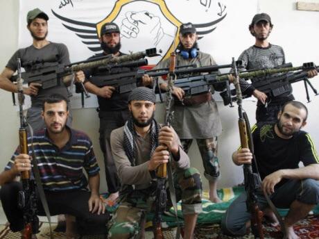 Arruolava in Italia combattenti per lo Stato Islamico: estradato dalla Slovenia