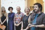 ShorTS International Film Festival, i vincitori della 17esima edizione