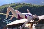 Rio 2016, è il Friuli Venezia Giulia la regione più sportiva d'Italia