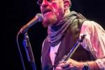 Ian Anderson porta a Grado il meglio dei Jethro Tull