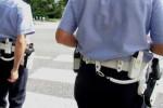 Udine: agente della Polizia locale ferisce accidentalmente una collega con un colpo di pistola