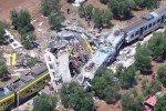"""Tragedia ferroviaria in Puglia, Santoro: """"Mi sento di rassicurare i cittadini sulla sicurezza delle linee ferroviarie in Friuli Venezia Giulia"""""""