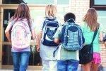 Alternanza scuola/lavoro: collaborazione tra le aziende e il Comune di Trieste