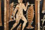 Archeologia di Sera, conferenza sulla ceramica della Magna Grecia e interventi musicali del duo Rossignoli-Tommasi