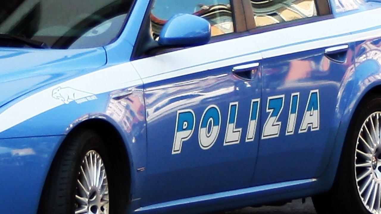 Resoconto delloperato della Polizia di Stato degli ultimi mesi a ...