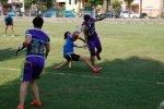 Flag football: Ranzide a caccia di nuovi talenti per una nuova stagione vincente