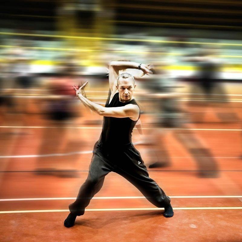 A Udine, apre MP3 Project, la scuola triennale per danzatori professionisti