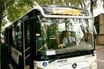 Trasporti, proroga della sperimentazione della linea di bus elettrico da Campo marzio a Barcola fino al 31 dicembre