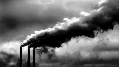 """Ilaria Dal Zovo (M5S) sulle leggi di bilancio: """"Occorre un'inversione di marcia sulle politiche legate all'ambiente"""""""