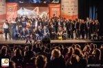 """Carini, #cuffiedoro: """"Nel 2018 pronti per gli Europe Radio Awards"""""""