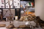 Grande Guerra: una nuova mostra al Magazzino delle Idee