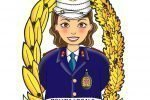 """La Polizia Locale sui social: """"Agente Gianna"""", Telegram"""