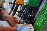 """Carburante rubato alla """"Jindal Saw Sertubi"""", quattro arresti"""