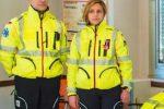 Croce Rossa, aperto al pubblico il nuovo ambulatorio iniezioni di piazza Sansovino