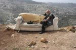 Il leggendario fotografo Josef Koudelka ospite del Trieste Film Festival
