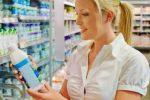 Qualità e sicurezza, scattato l'obbligo di indicare in etichetta l'origine dei prodotti lattiero caseari