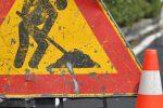 Lavori in autostrada, attenzione ai molti cantieri