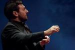 Concerti del Tartini, inaugurazione con un omaggio al compositore Marco Sofianopulo